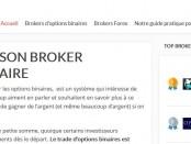 docteurbinaire-homepage