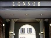 consob-front
