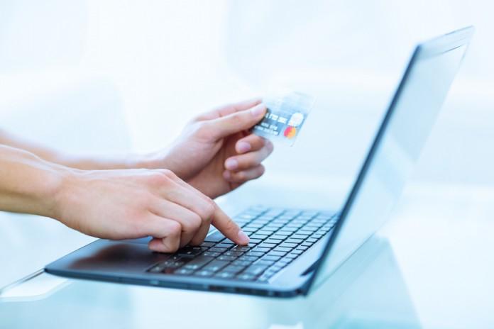 avantages ouvrir un compte