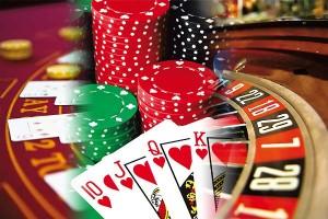 Casino-en-lign