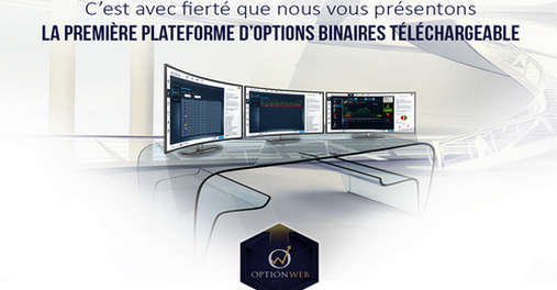 Optionweb-plateforme-trading-téléchargeable