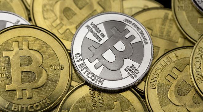 crypto test