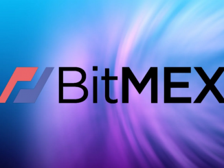 bitmex avis